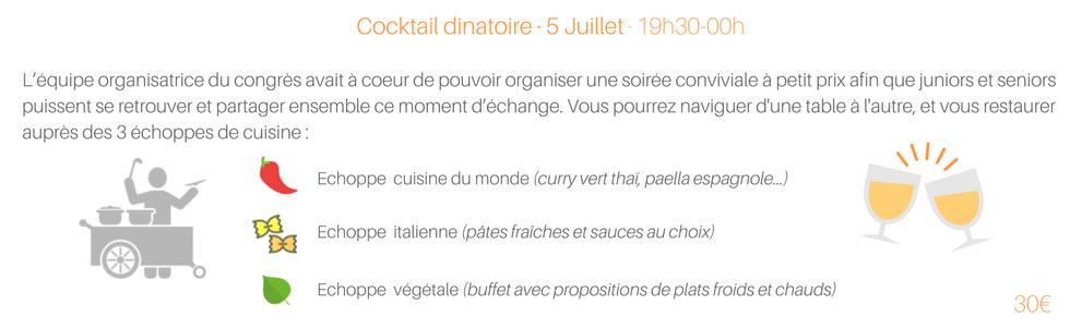 Bandeau_cocktaildinatoire.png