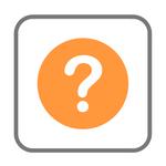 Logo_FAQ.png