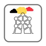 Logo_atomium.png