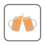 Logo_biere_1.png