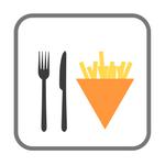 Logo_frites_3.png