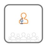 Logo_keynote.png