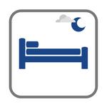 Logo_lit_1.png