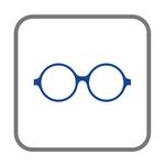 Logo_lunettes.png