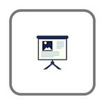 Logo_presentation.png