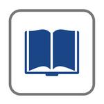Logo_soumission.png